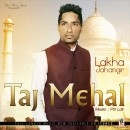 Taj Mehal