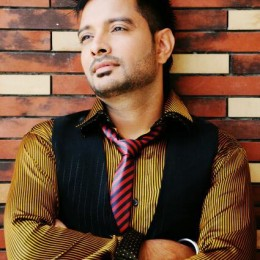 Jatinder Jeetu