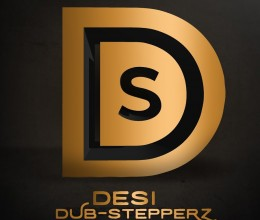 Desi Dub-Stepperz