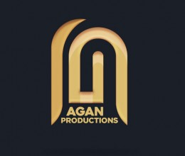 Agan Productions