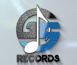 Qatar GS Records