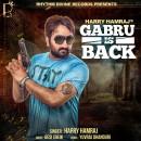 Gabru is Back