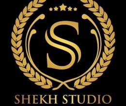Shekh Studio Records