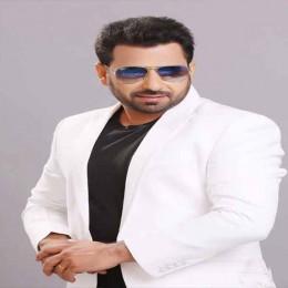 Sheera Jasvir