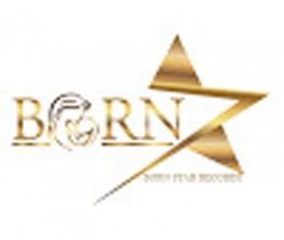 Bornstar Records
