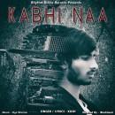 Kabhi Naa