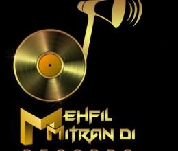 Mehfil Mitran Di Records
