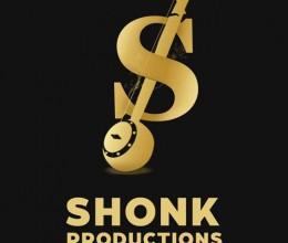 Shonk Productions