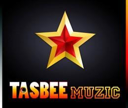 Tasbee Muzic