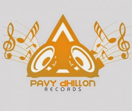 Pavy Dhillon Records