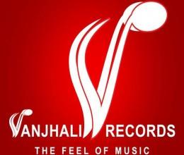 Vvanjhali Records