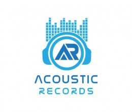 Acoustic Records
