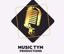 Music Tym