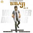Biba Ji