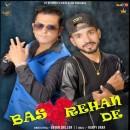 Bas Rehan De