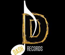 Dash Records
