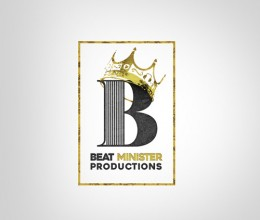 Beat Minister Productions