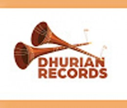 Dhurian Records