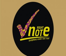 Right Note