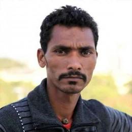 Darshan Lakhewala