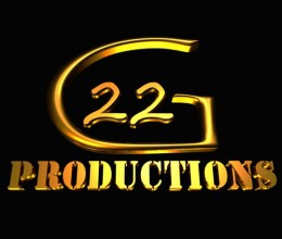 22G Productions