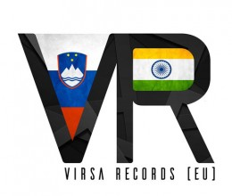 Virsa Records EU