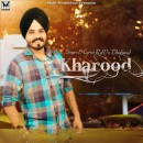 Kharood