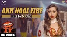 Neha Naaz - Akh Naal...