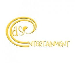 ASE Entertainment