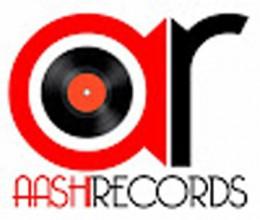 Aashi Records