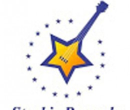 Star Biz Records