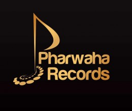 Pharwaha Records