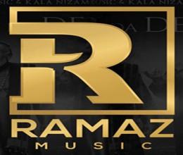 Ramaz Music