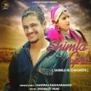 Shimla Girl