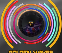 Golden Waves Records