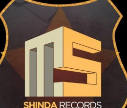 Shinda Records