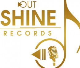 Outshine Records