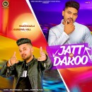 Jatt vs Daroo