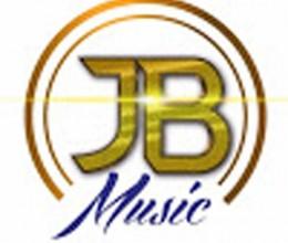 JB Music