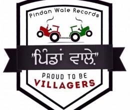Pindan Wale Records