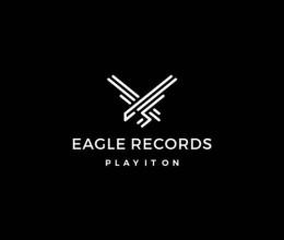 Eagle Records