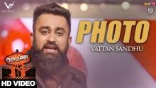 Vattan Sandhu - Phot...