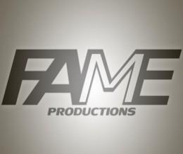 Famme Productions