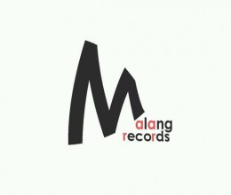 Malang Records