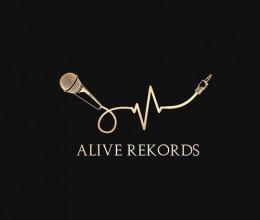 Alive ReKords