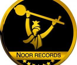 Noor Records