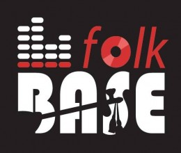 FOLKBASE RECORDS