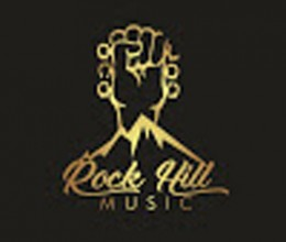 Rock Hill Music