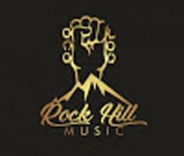Rock Hill Music