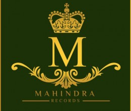 Mahindra Records